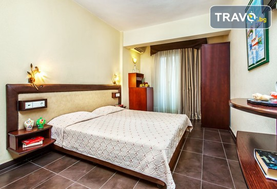 Elinotel Polis Hotel 3* - снимка - 11