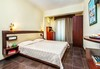 Elinotel Polis Hotel - thumb 11
