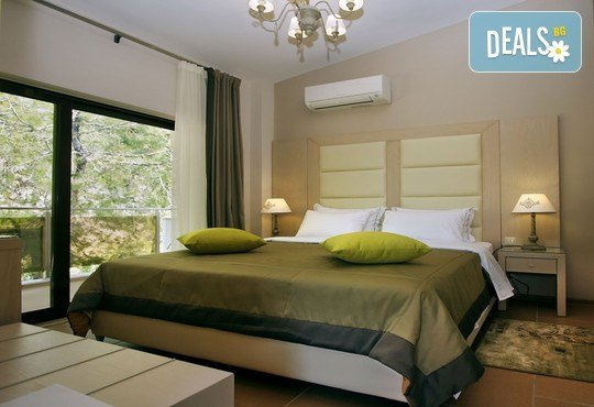 Rahoni Cronwell Park Hotel 5* - снимка - 5