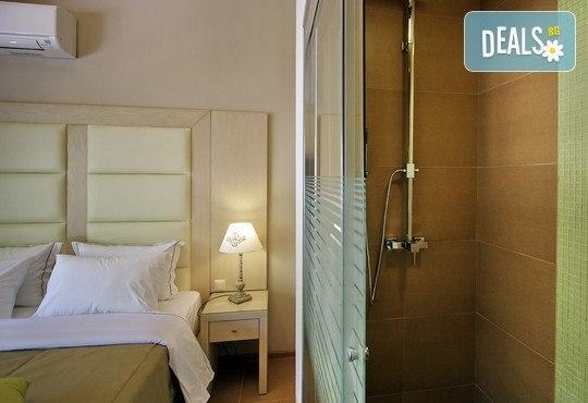 Rahoni Cronwell Park Hotel 5* - снимка - 11