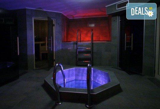 Rahoni Cronwell Park Hotel 5* - снимка - 31