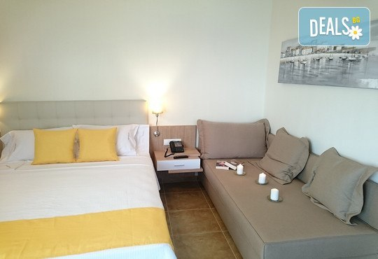 Artemis Plaza Hotel 3* - снимка - 11
