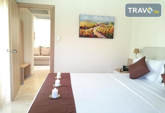 Artemis Plaza Hotel 3* - снимка - 4