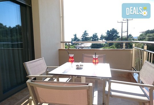 Artemis Plaza Hotel 3* - снимка - 16
