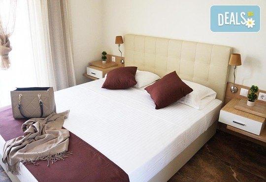 Artemis Plaza Hotel 3* - снимка - 5