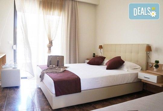 Artemis Plaza Hotel 3* - снимка - 7