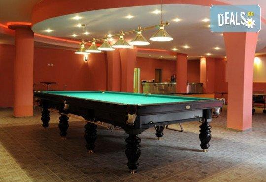 Хотел Капри 3* - снимка - 22