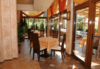 Хотел Капри - thumb 16