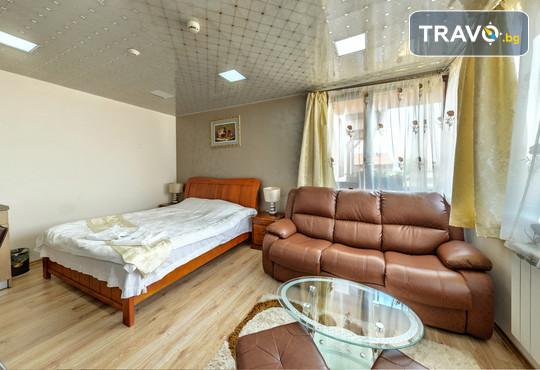 Хотел Коко Хилс 3* - снимка - 6