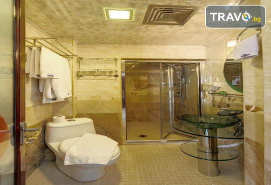 Хотел Коко Хилс 3* - снимка - 9