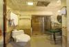 Релаксирайте в Хотел Коко Хилс 3*, Сапарева баня! Нощувка със закуска, ползване на външен басейн и джакузи с минерална вода и сауна, детски кът, безплатно за първо дете до 5.99 г. - thumb 9