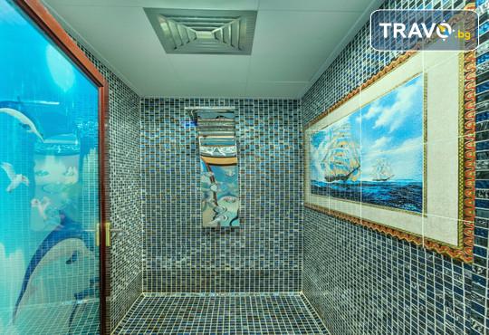 Хотел Коко Хилс 3* - снимка - 12