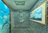 Релаксирайте в Хотел Коко Хилс 3*, Сапарева баня! Нощувка със закуска, ползване на външен басейн и джакузи с минерална вода и сауна, детски кът, безплатно за първо дете до 5.99 г. - thumb 12