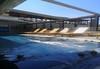 Релаксирайте в Хотел Коко Хилс 3*, Сапарева баня! Нощувка със закуска, ползване на външен басейн и джакузи с минерална вода и сауна, детски кът, безплатно за първо дете до 5.99 г. - thumb 13