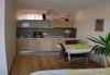 Релаксирайте в Хотел Коко Хилс 3*, Сапарева баня! Нощувка със закуска, ползване на външен басейн и джакузи с минерална вода и сауна, детски кът, безплатно за първо дете до 5.99 г. - thumb 14