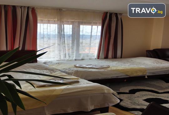 Хотел Коко Хилс 3* - снимка - 15