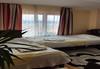 Релаксирайте в Хотел Коко Хилс 3*, Сапарева баня! Нощувка със закуска, ползване на външен басейн и джакузи с минерална вода и сауна, детски кът, безплатно за първо дете до 5.99 г. - thumb 15