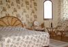 Почивка в семеен хотел Емали, Банкя! Нощувка със закуска, ползване на фитнес, безплатно настаняване за дете до 2.99г.! - thumb 3