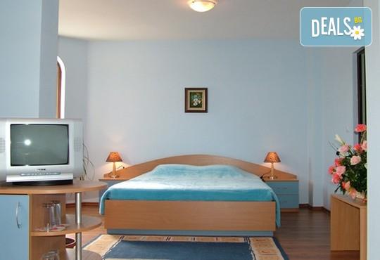 Семеен хотел Емали - снимка - 2