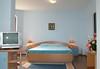 Почивка в семеен хотел Емали, Банкя! Нощувка със закуска, ползване на фитнес, безплатно настаняване за дете до 2.99г.! - thumb 2