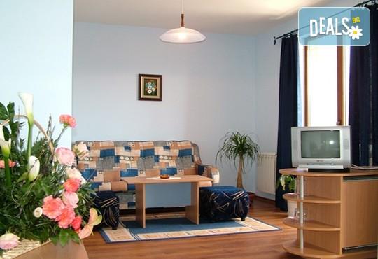 Семеен хотел Емали - снимка - 6