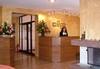 Почивка в семеен хотел Емали, Банкя! Нощувка със закуска, ползване на фитнес, безплатно настаняване за дете до 2.99г.! - thumb 9