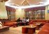 Почивка в семеен хотел Емали, Банкя! Нощувка със закуска, ползване на фитнес, безплатно настаняване за дете до 2.99г.! - thumb 8