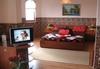 Почивка в семеен хотел Емали, Банкя! Нощувка със закуска, ползване на фитнес, безплатно настаняване за дете до 2.99г.! - thumb 5