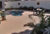 Почивка в семеен хотел Емали, Банкя! Нощувка със закуска, ползване на фитнес, безплатно настаняване за дете до 2.99г.! - thumb 13