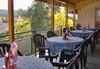 Почивка в семеен хотел Емали, Банкя! Нощувка със закуска, ползване на фитнес, безплатно настаняване за дете до 2.99г.! - thumb 12