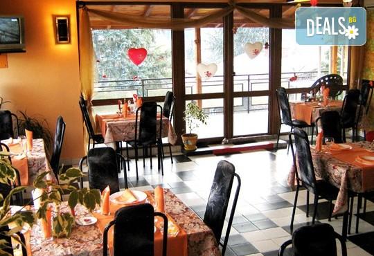 Семеен хотел Емали - снимка - 11