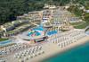 Miraggio Thermal Spa Resort - thumb 1