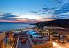 Miraggio Thermal Spa Resort - thumb 8