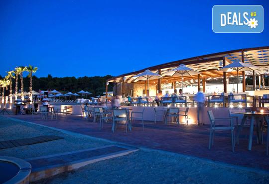 Miraggio Thermal Spa Resort 5* - снимка - 12