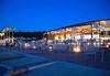 Miraggio Thermal Spa Resort - thumb 12