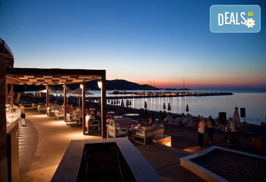 Miraggio Thermal Spa Resort 5* - снимка - 11