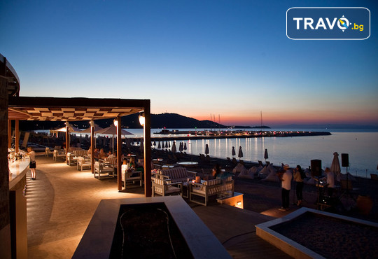 Miraggio Thermal Spa Resort 5* - снимка - 47