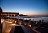 Miraggio Thermal Spa Resort - thumb 11