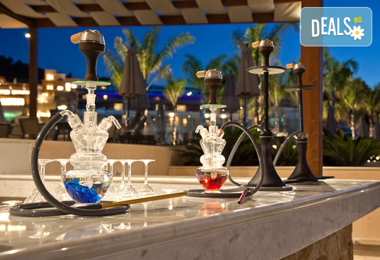 Miraggio Thermal Spa Resort 5* - снимка - 14