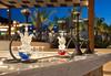 Miraggio Thermal Spa Resort - thumb 14