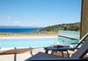 Miraggio Thermal Spa Resort - thumb 21
