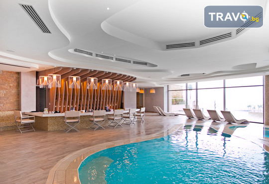 Miraggio Thermal Spa Resort 5* - снимка - 20