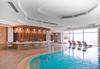 Miraggio Thermal Spa Resort - thumb 17