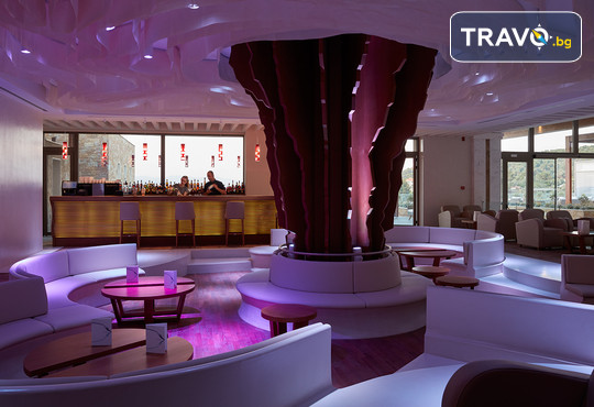 Miraggio Thermal Spa Resort 5* - снимка - 28
