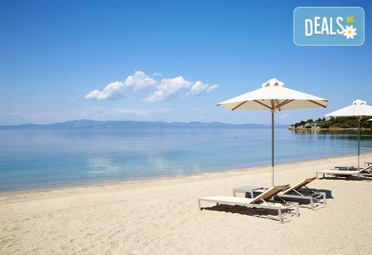 Miraggio Thermal Spa Resort 5* - снимка - 25