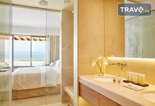 Miraggio Thermal Spa Resort 5* - снимка - 7