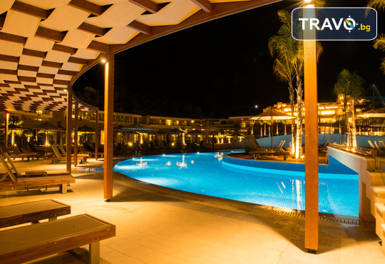 Miraggio Thermal Spa Resort 5* - снимка - 38