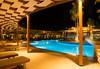 Miraggio Thermal Spa Resort - thumb 9