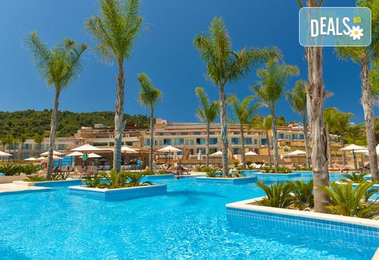 Miraggio Thermal Spa Resort 5* - снимка - 6