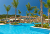 Miraggio Thermal Spa Resort - thumb 6
